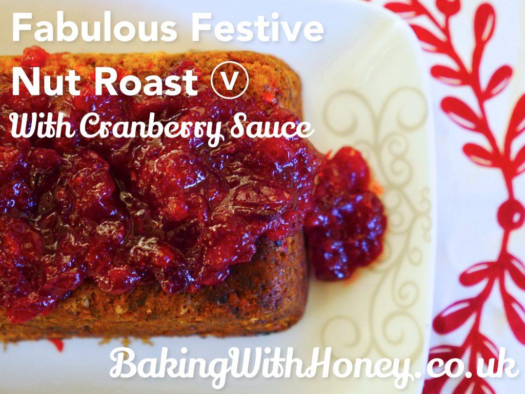fabulous-festive-nut-loaf-vegan-christmas