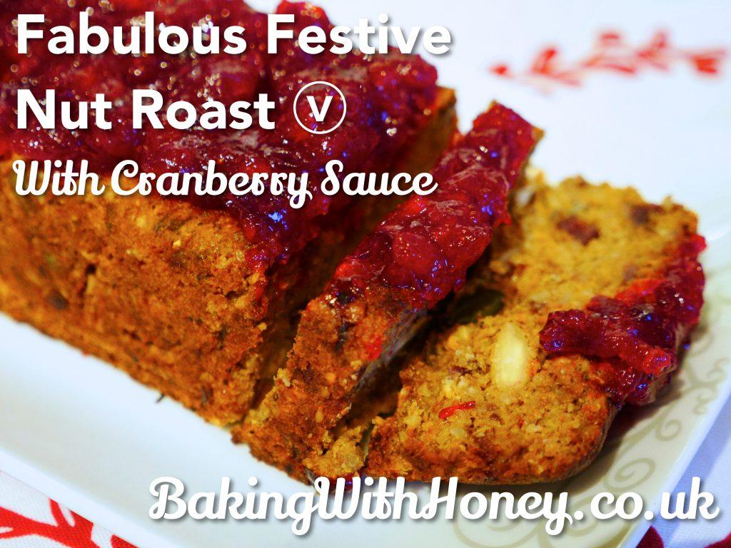 fabulous-festive-nut-roast-loaf-vegan