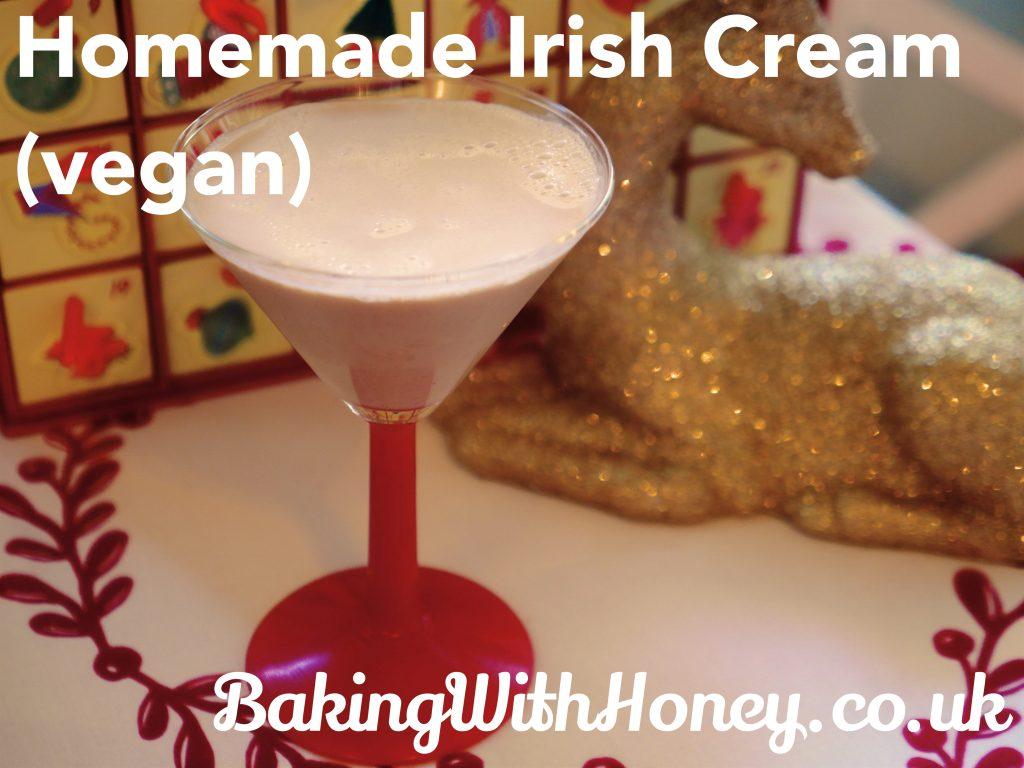 homemade-vegan-irish-cream