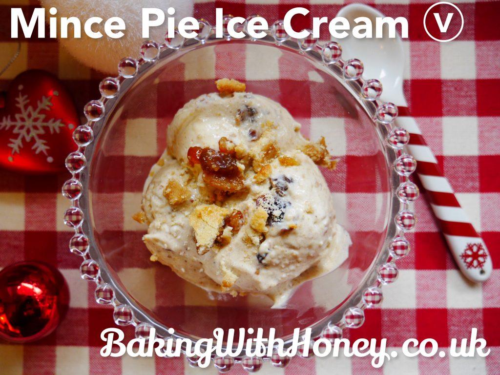 mince-pie-ice-cream-vegan-non-dairy