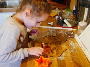 speculaas cookies biscuits