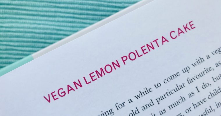 Amazing News – Oat Milk & Cookies Mentioned In Nigella's New Book!